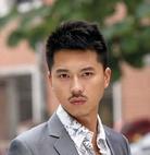 写真 #10:王雷 Lei Wang