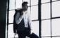 写真 #135:扎克瑞·昆图 Zachary Quinto