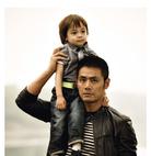 写真 #144:邵兵 Bing Shao