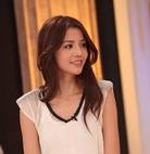 生活照 #158:李毓芬 Tia Lee