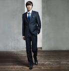 写真 #491:姜至奂 Ji-hwan Kang
