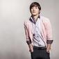 写真 #489:姜至奂 Ji-hwan Kang