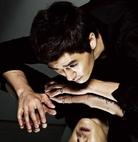 写真 #44:刘智泰 Ji-tae Yu