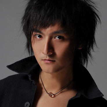 写真 #15:宋洋 Yang Song