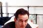 写真 #60:詹森·艾萨克 Jason Isaacs
