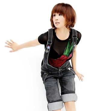 写真 #204:曹颖 Ying Cao