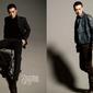 写真 #74:张桐 Tong Zhang