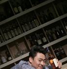 写真 #76:张桐 Tong Zhang