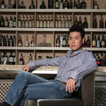 写真 #78:张桐 Tong Zhang