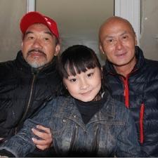 生活照 #01:梁家仁 Ka-Yan Leung