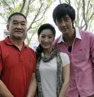 生活照 #02:梁家仁 Ka-Yan Leung