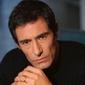 写真 #0003:热拉尔·朗万 Gérard Lanvin