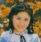 写真 #0002:丁岚 Lan Ding