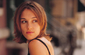 写真 #0003: Amy Jo Johnson