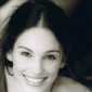 写真 #0002: Amy Jo Johnson