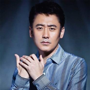 写真 #100:吴秀波 Xiubo Wu