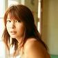 写真 #71:川岛茉树代 Kawashima Makiyo