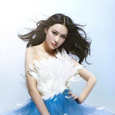 写真 #71:张馨予 Viann