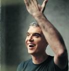 生活照 #0003:大卫·拜恩 David Byrne