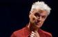 生活照 #0002:大卫·拜恩 David Byrne