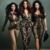 写真 #155:金·卡戴珊 Kim Kardashian