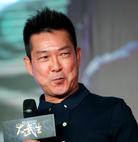 生活照 #0006:元彪 Yuen Biao