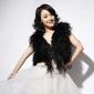 写真 #20:姚芊羽 Betty Yao