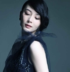 写真 #25:陈数 Shu Chen