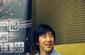 生活照 #0256:房祖名 Jaycee Chan
