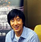 生活照 #0257:房祖名 Jaycee Chan