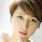 写真 #215:长泽雅美 Masami Nagasawa