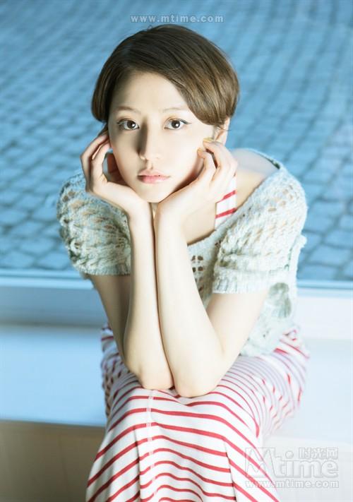 长泽雅美 Masami Nagasawa 写真 #230