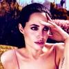 写真 #394:安吉丽娜·朱莉 Angelina Jolie
