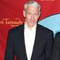 生活照 #19:安德森·库珀 Anderson Cooper