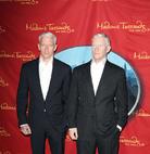 生活照 #21:安德森·库珀 Anderson Cooper