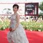 生活照 #03:罗美玲 Mei Ling Luo