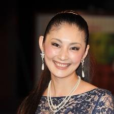 生活照 #04:常盘贵子 Takako Tokiwa