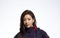 写真 #34:金莎朗 Sa-rang Kim
