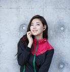写真 #35:金莎朗 Sa-rang Kim