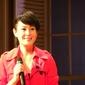生活照 #547:刘若英 Rene Liu