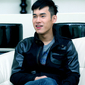 生活照 #0013:张书豪 Bryan Chang