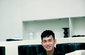 生活照 #0014:张书豪 Bryan Chang