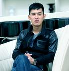 生活照 #0015:张书豪 Bryan Chang