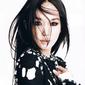 写真 #151:范文芳 Fann Wong