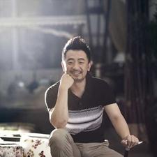 写真 #84:黄海波 Haibo Huang