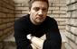 写真 #28:杰瑞米·雷纳 Jeremy Renner