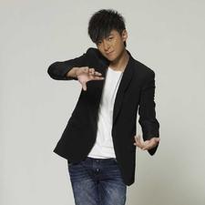 写真 #120:朱雨辰 Yuchen Zhu