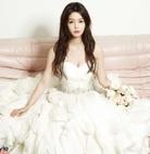 写真 #02:南圭丽 Kyun-ri Nam