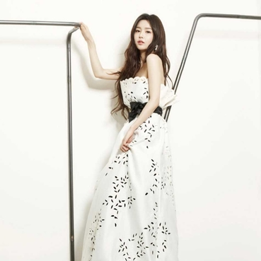 写真 #50:南圭丽 Kyun-ri Nam