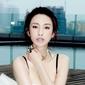 写真 #36:张俪 Li Zhang